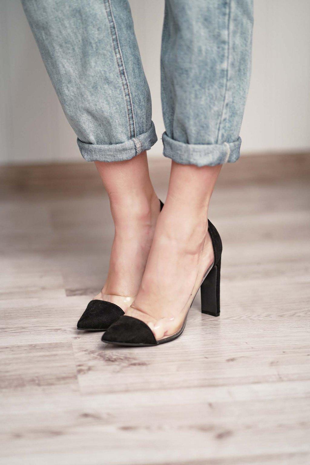 topánky, obuv, tenisky, botasky, lodičky, čižmy, šľapky, sandálky 477