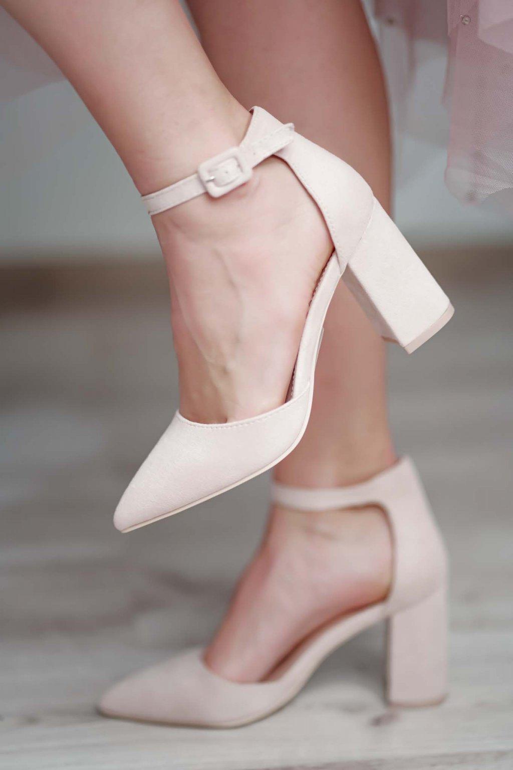 topánky, obuv, tenisky, botasky, lodičky, čižmy, šľapky, sandálky 511