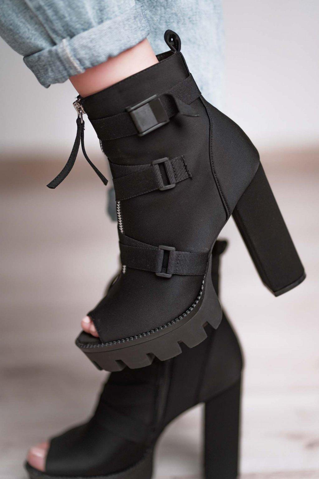 topánky, obuv, tenisky, botasky, lodičky, čižmy, šľapky, sandálky 401