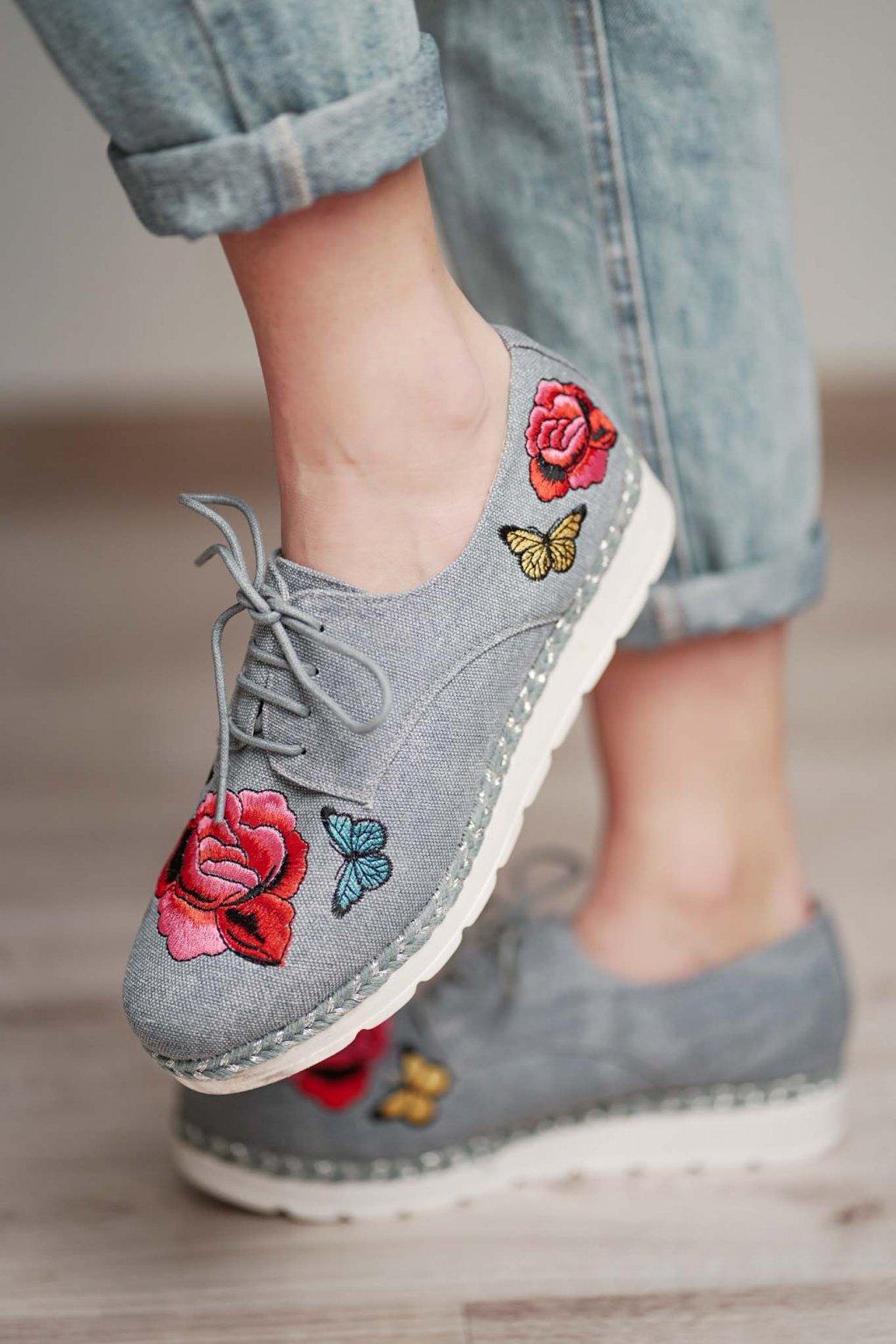 topánky, obuv, tenisky, botasky, lodičky, čižmy, šľapky, sandálky 464