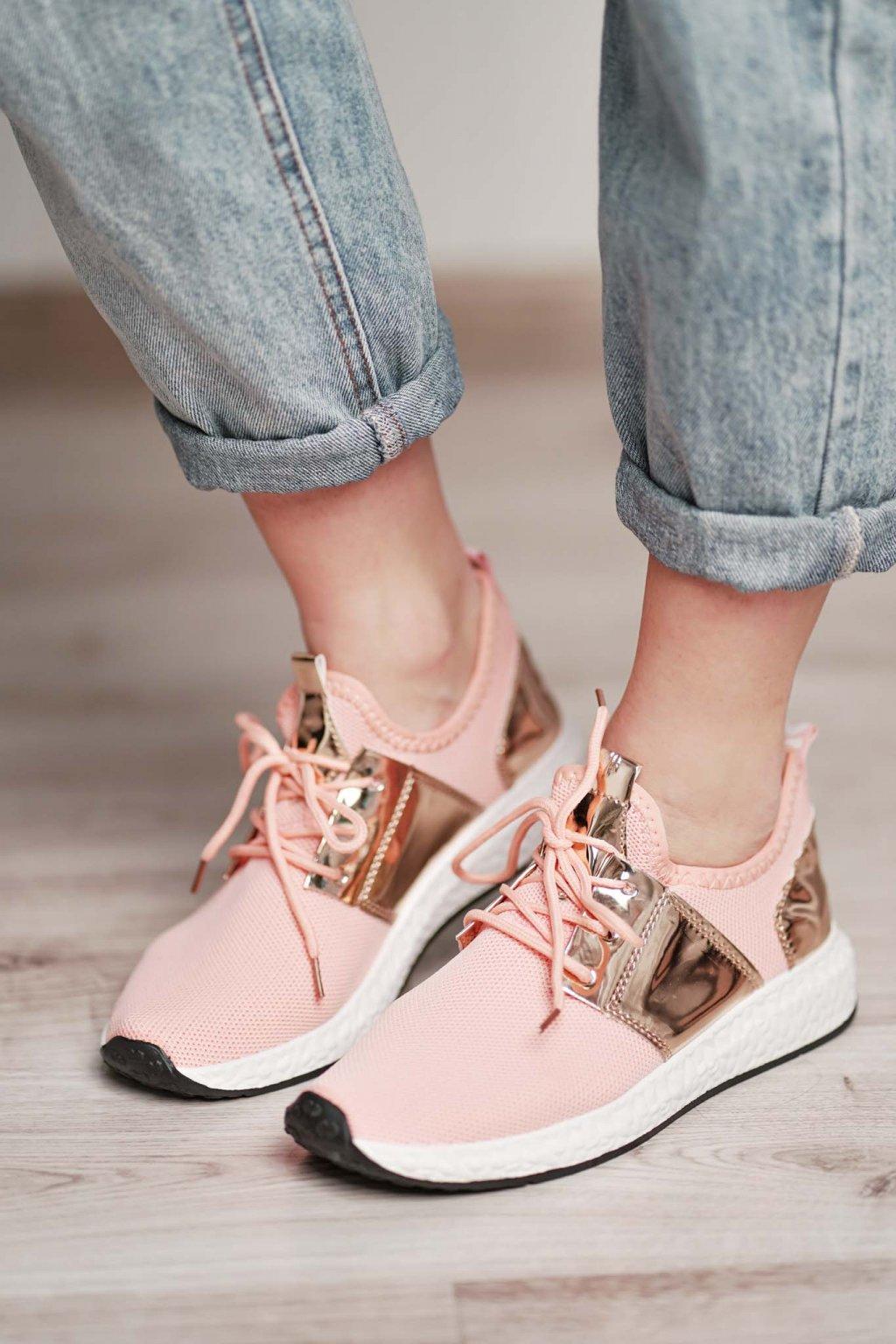 topánky, obuv, tenisky, botasky, lodičky, čižmy, šľapky, sandálky 449