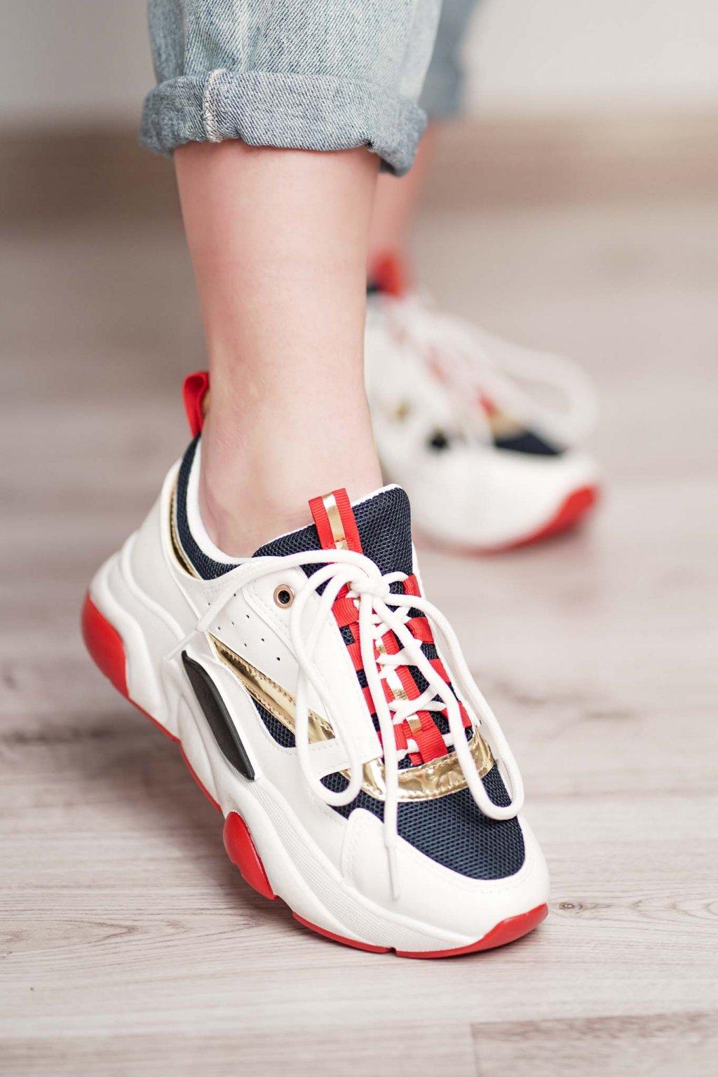 topánky, obuv, tenisky, botasky, lodičky, čižmy, šľapky, sandálky 448