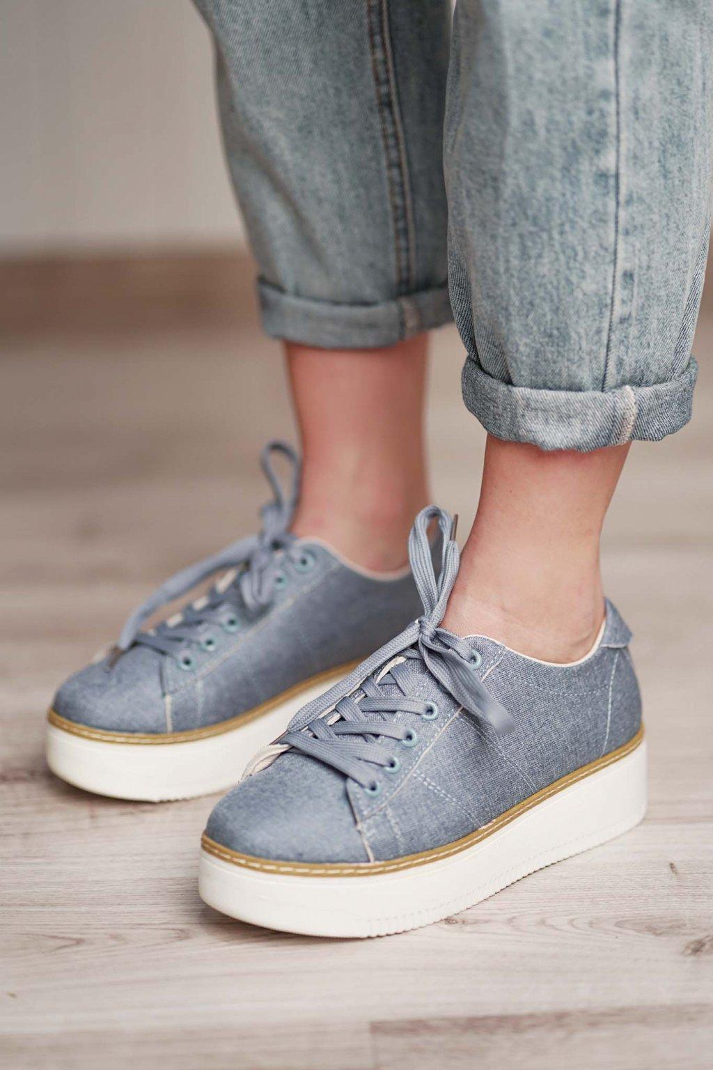 topánky, obuv, tenisky, botasky, lodičky, čižmy, šľapky, sandálky 467