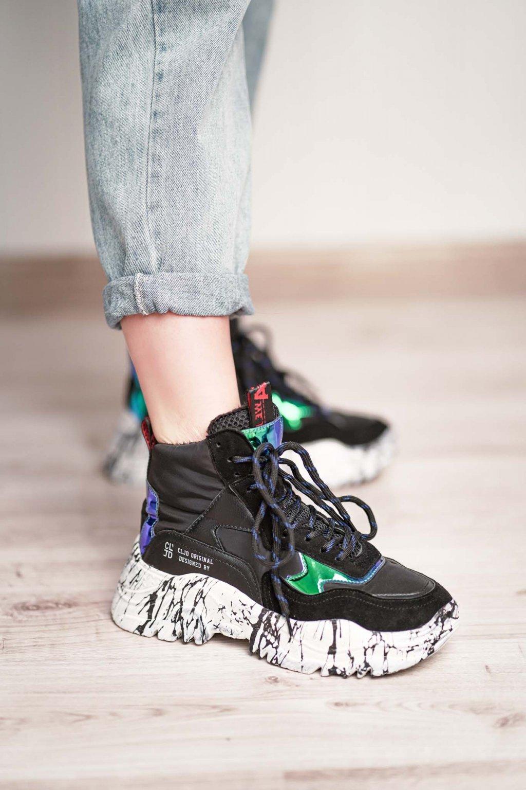 topánky, obuv, tenisky, botasky, lodičky, čižmy, šľapky, sandálky 418