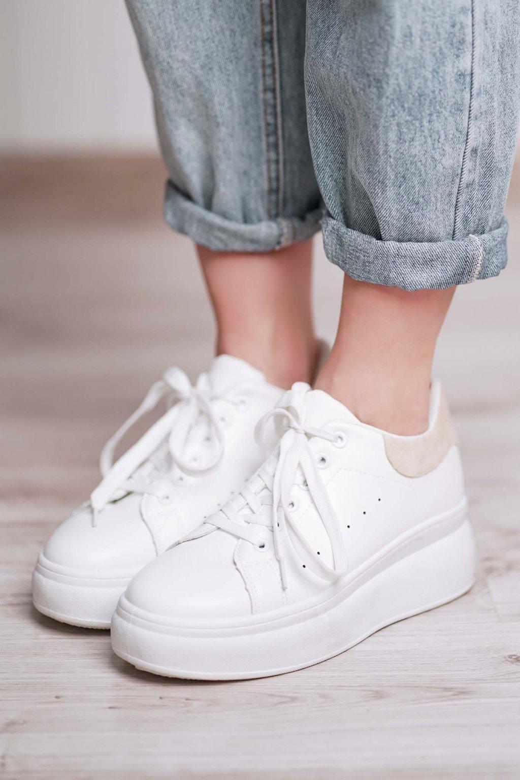 topánky, obuv, tenisky, botasky, lodičky, čižmy, šľapky, sandálky 332