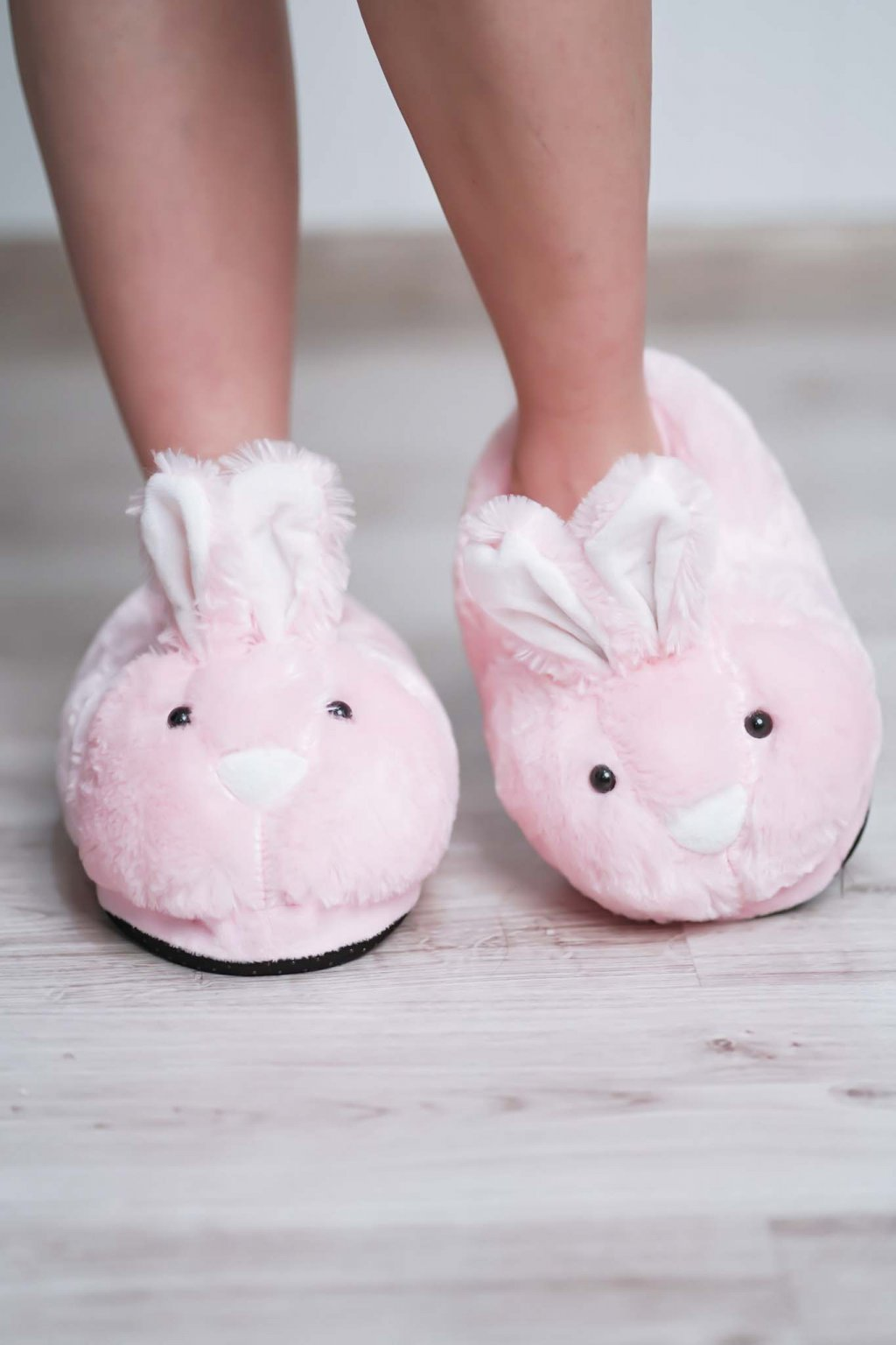 šľapky, papučky, papuče, espadrilky, spoločenska obuc, obuv na bežny deň, letná obuv, darček pre ňu, 119