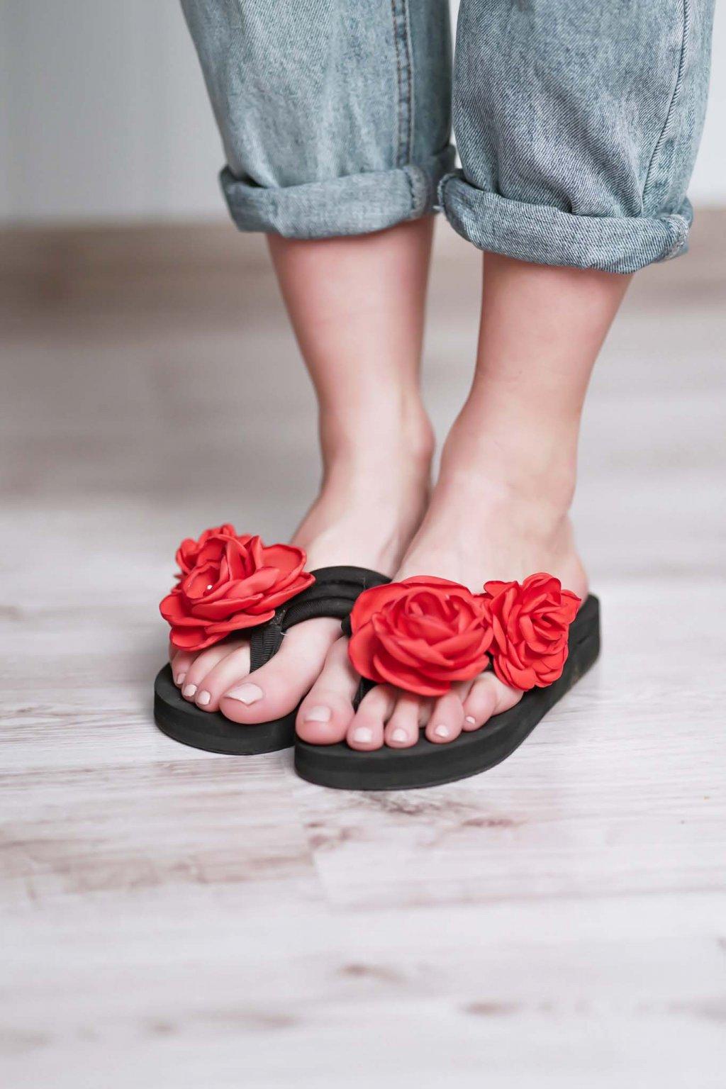 šľapky, papučky, papuče, espadrilky, spoločenska obuc, obuv na bežny deň, letná obuv, darček pre ňu, 089