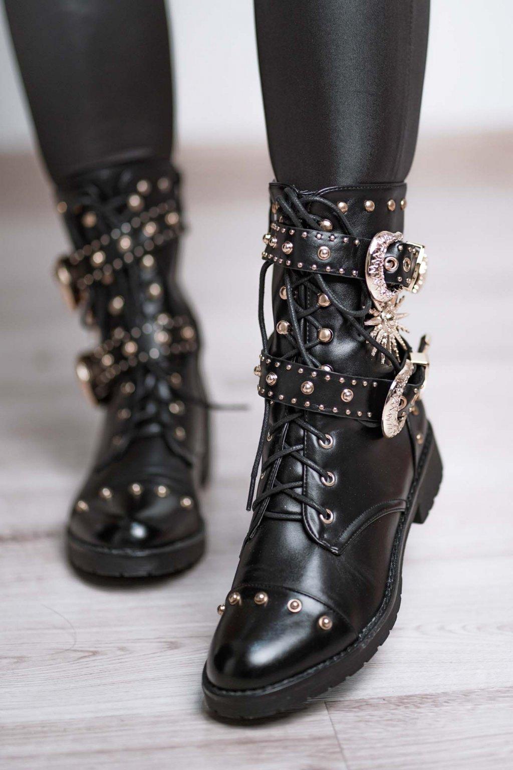 topánky, obuv, tenisky, botasky, lodičky, čižmy, šľapky, sandálky 367