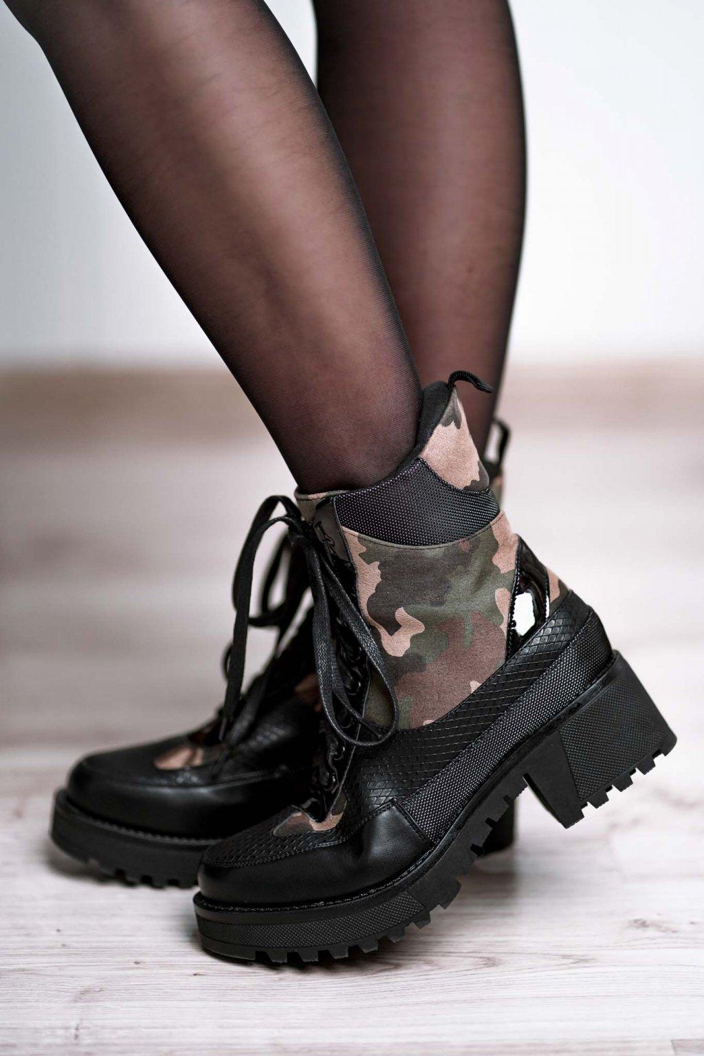 topánky, obuv, tenisky, botasky, lodičky, čižmy, šľapky, sandálky 301