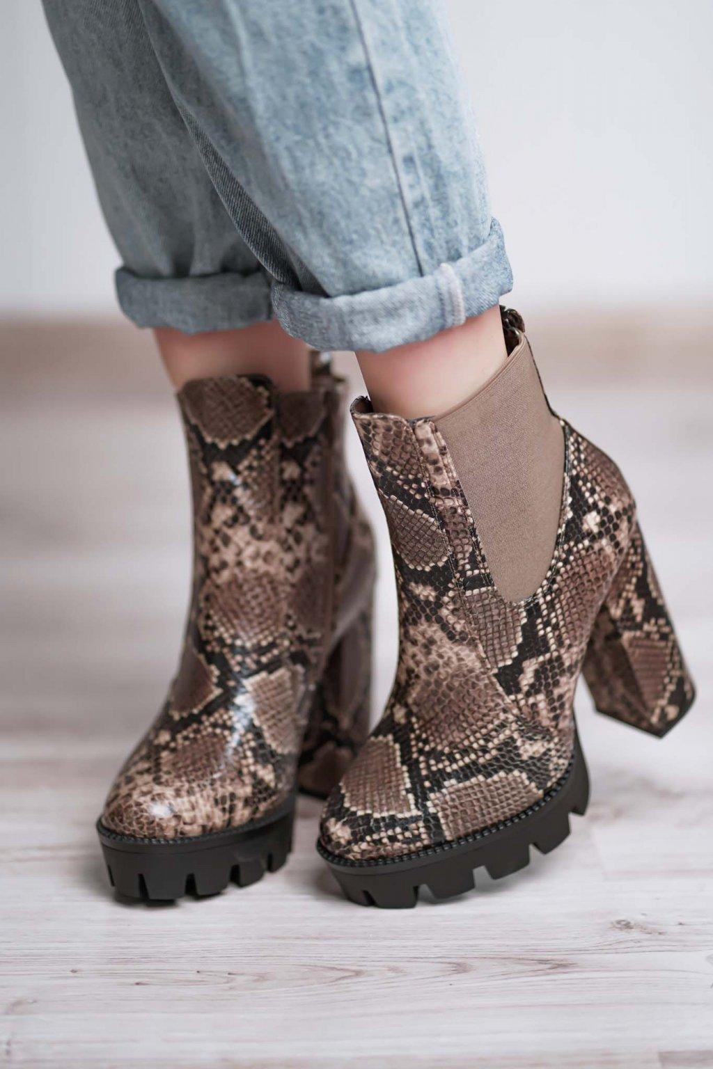 topánky, obuv, tenisky, botasky, lodičky, čižmy, šľapky, sandálky 325