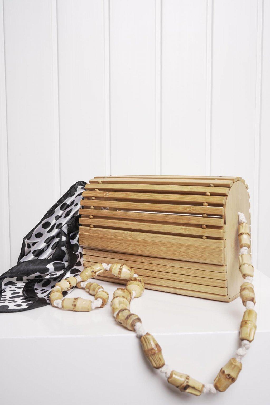 Kabelka, ruksak, dobrá cena, čierna kabelka, čierny ruksak, basic, kabelky, ruksaky 24