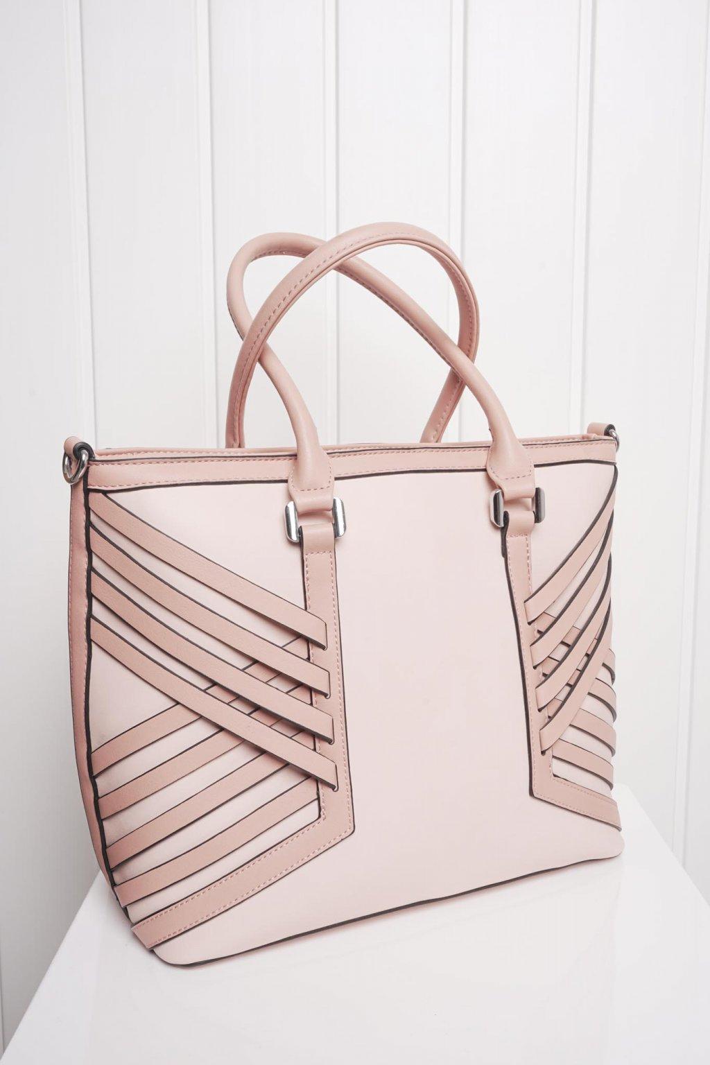 Kabelka, ruksak, dobrá cena, čierna kabelka, čierny ruksak, basic, kabelky, ruksaky 158