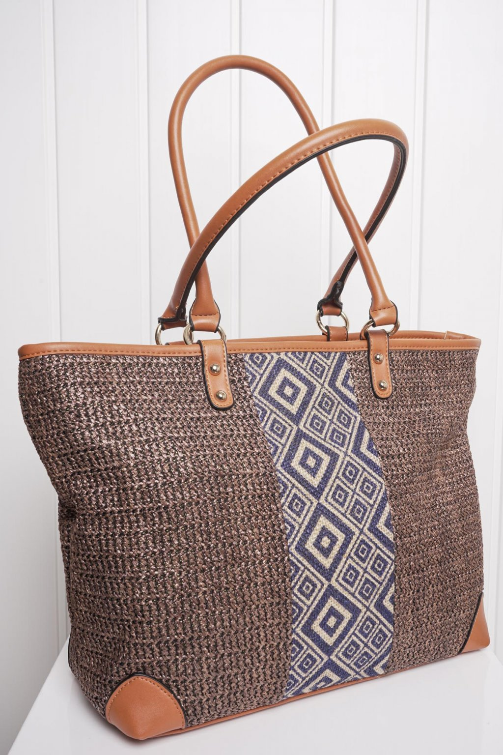 Kabelka, ruksak, dobrá cena, čierna kabelka, čierny ruksak, basic, kabelky, ruksaky 141
