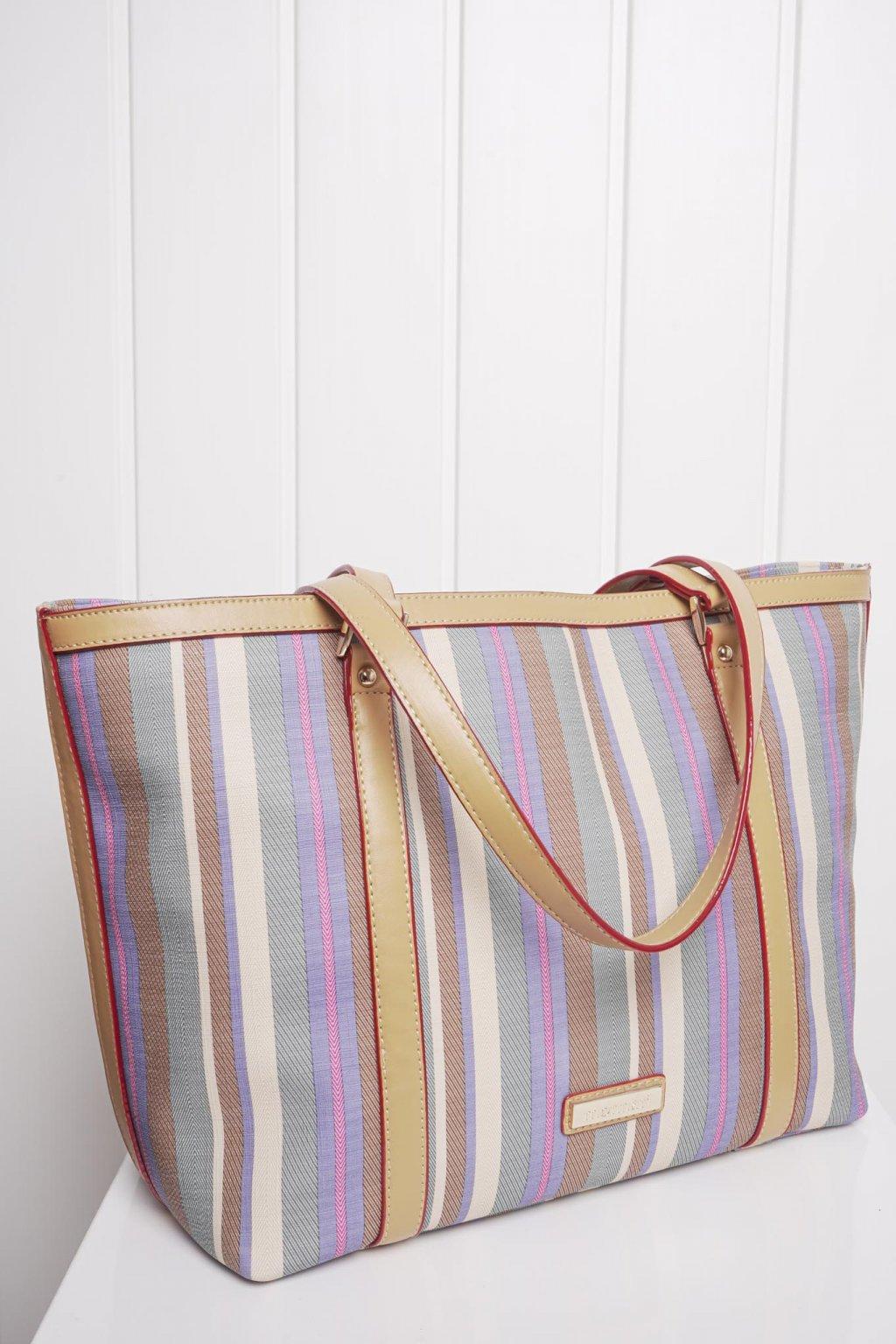 Kabelka, ruksak, dobrá cena, čierna kabelka, čierny ruksak, basic, kabelky, ruksaky 134