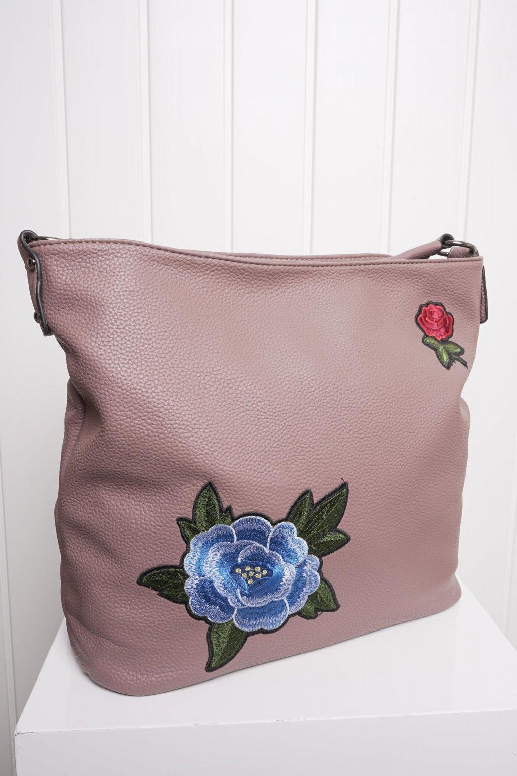 Kabelka, ruksak, dobrá cena, čierna kabelka, čierny ruksak, basic, kabelky, ruksaky 118