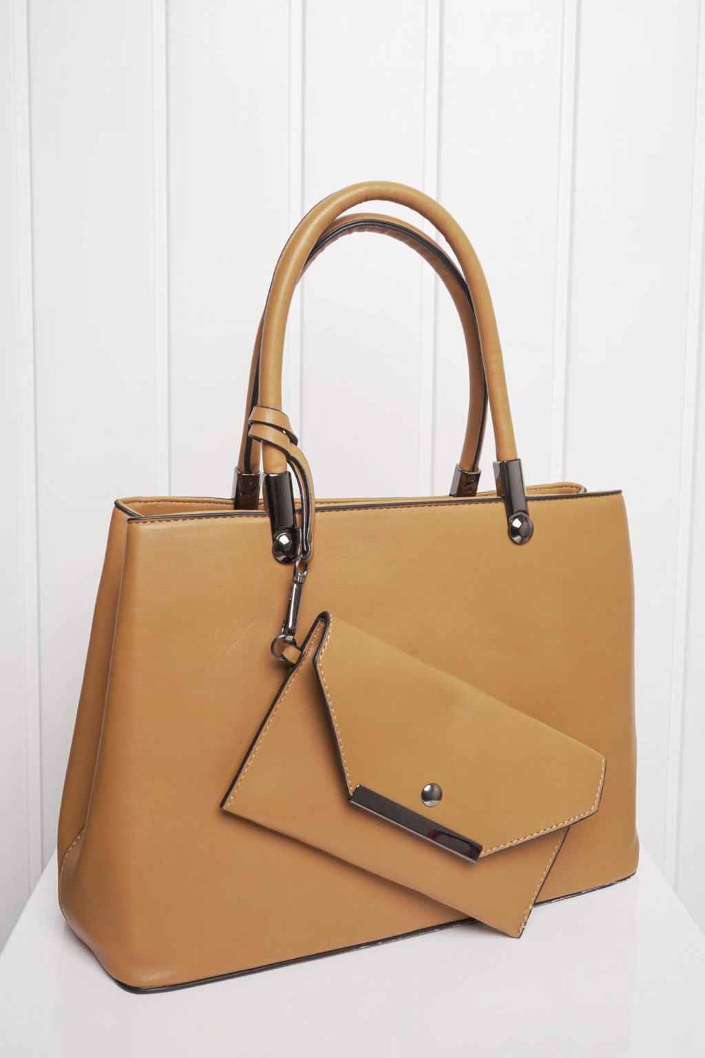 Kabelka, ruksak, dobrá cena, čierna kabelka, čierny ruksak, basic, kabelky, ruksaky 137