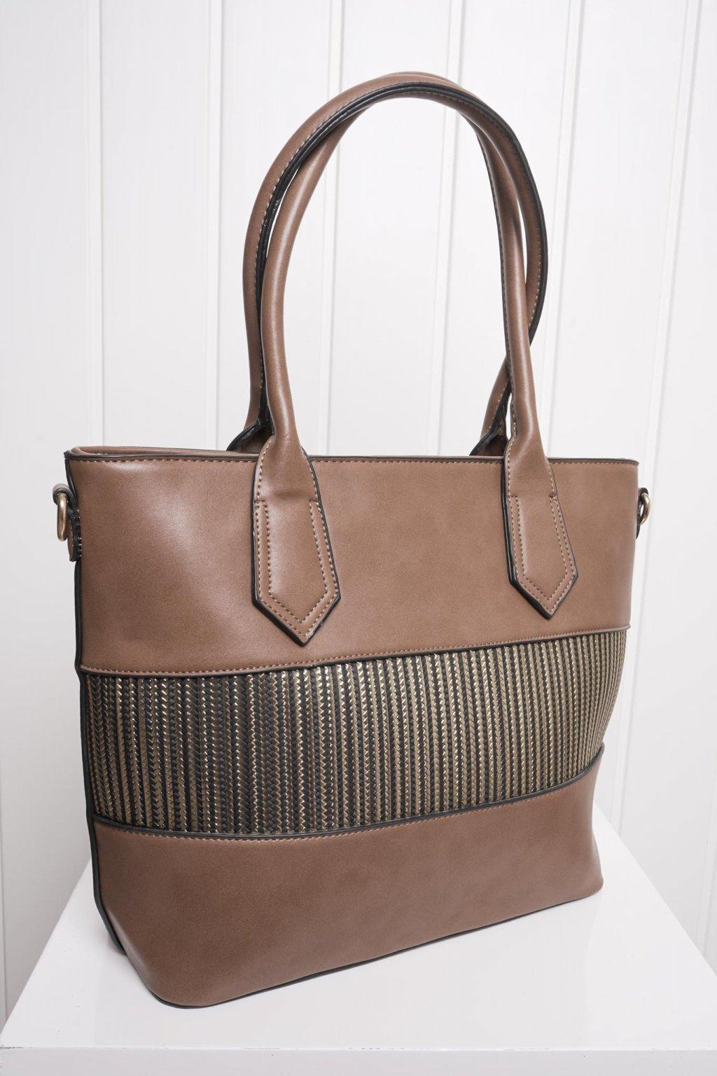 Kabelka, ruksak, dobrá cena, čierna kabelka, čierny ruksak, basic, kabelky, ruksaky 100