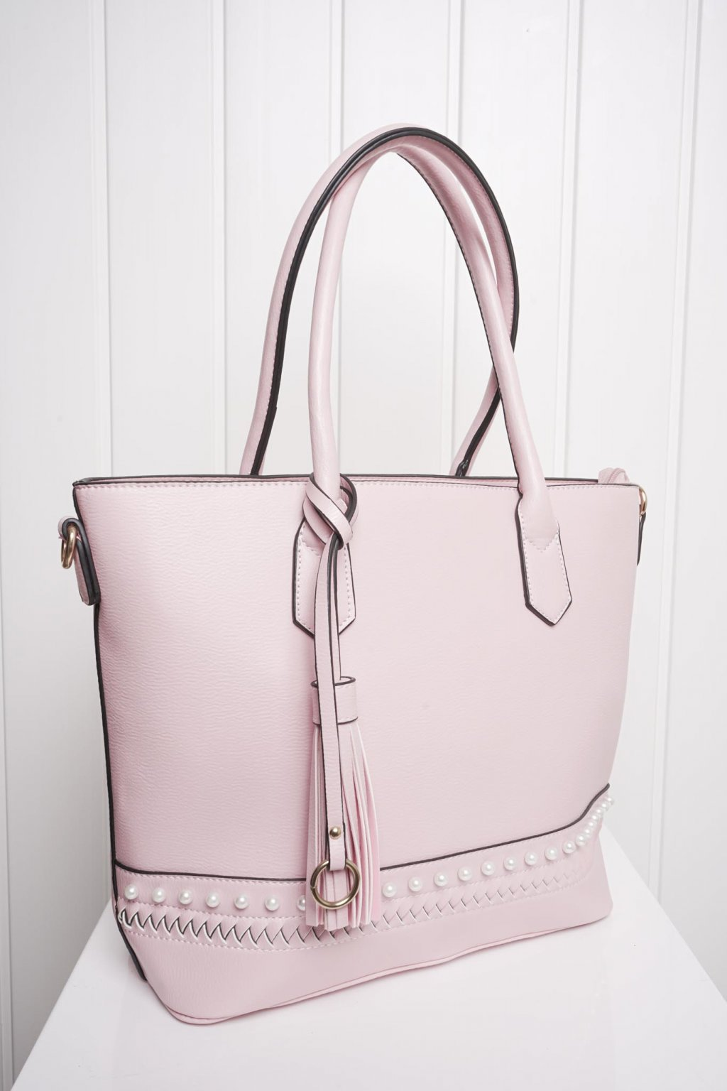Kabelka, ruksak, dobrá cena, čierna kabelka, čierny ruksak, basic, kabelky, ruksaky 131