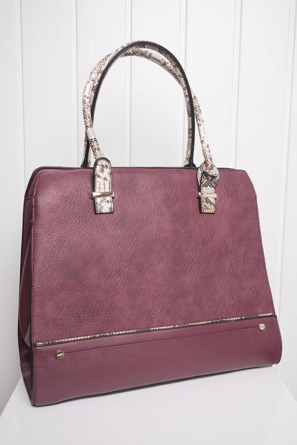 Kabelka, ruksak, dobrá cena, čierna kabelka, čierny ruksak, basic, kabelky, ruksaky 150