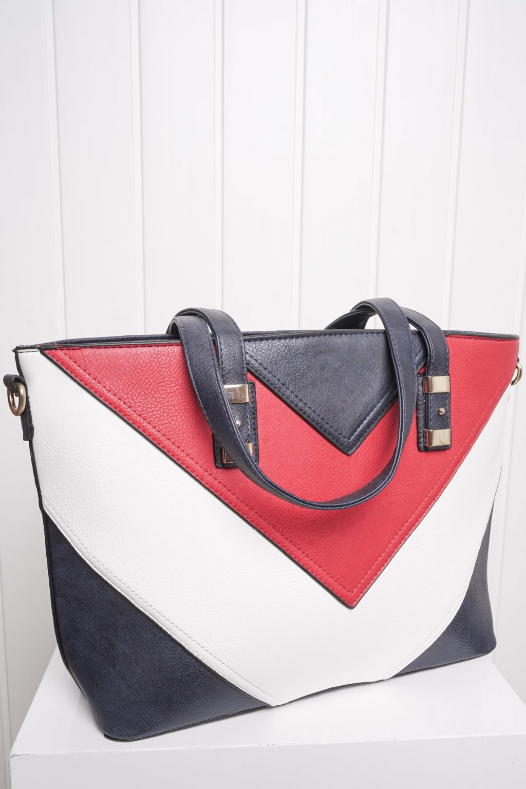 Kabelka, ruksak, dobrá cena, čierna kabelka, čierny ruksak, basic, kabelky, ruksaky 115