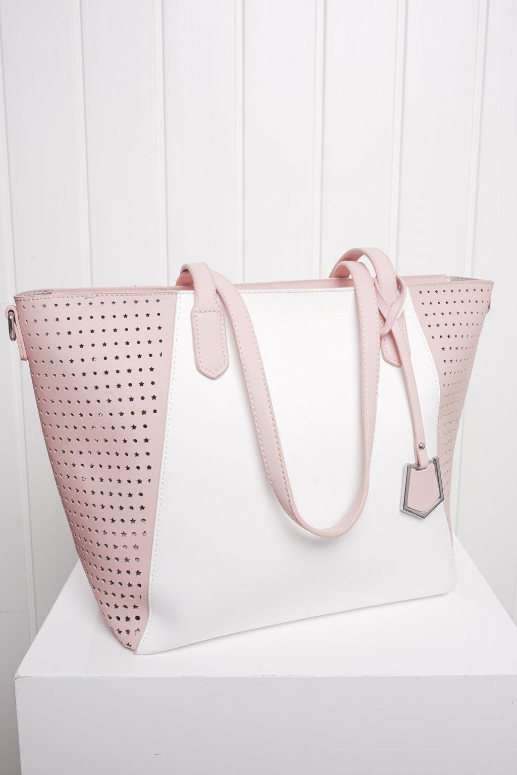 Kabelka, ruksak, dobrá cena, čierna kabelka, čierny ruksak, basic, kabelky, ruksaky 094