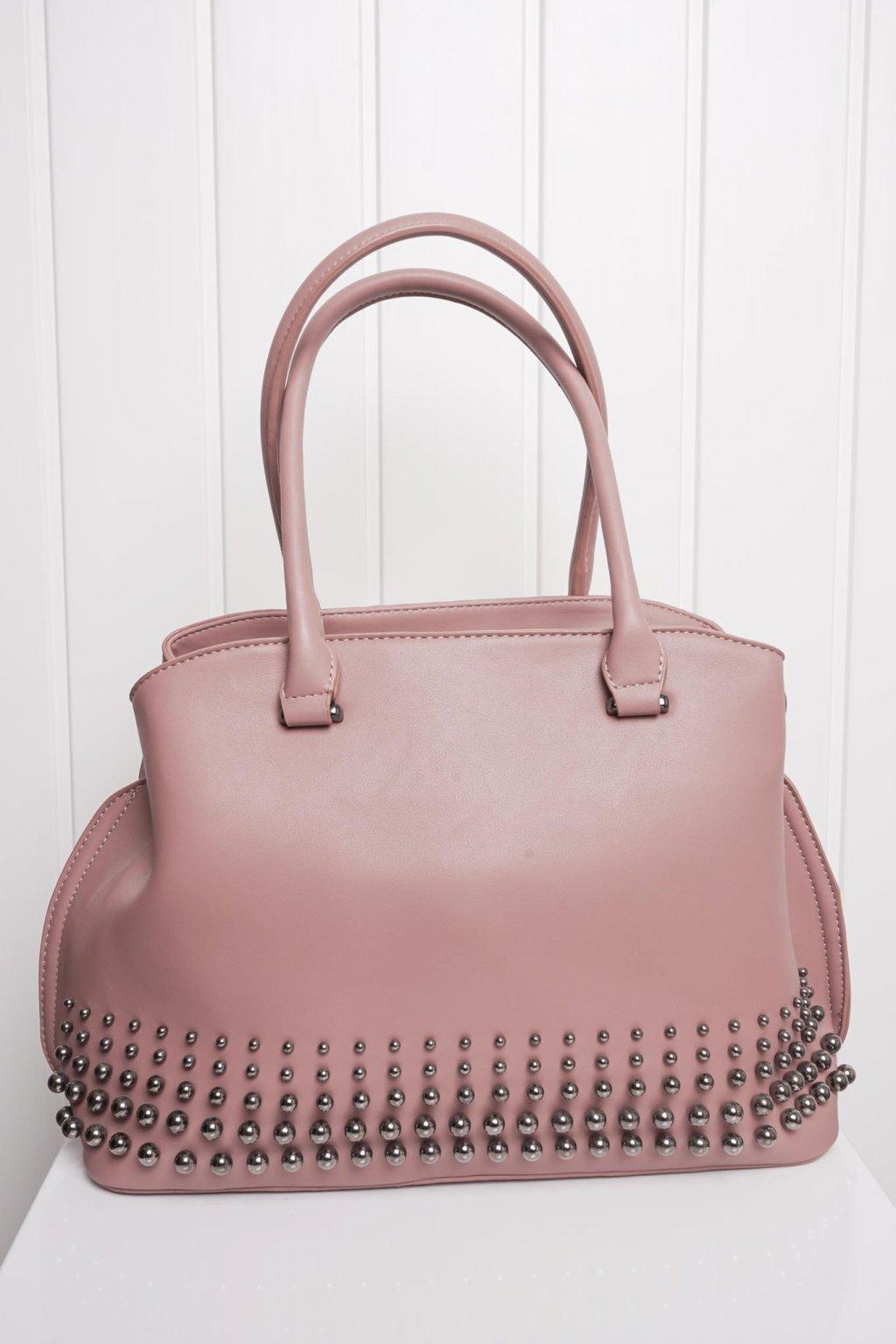 Kabelka, ruksak, dobrá cena, čierna kabelka, čierny ruksak, basic, kabelky, ruksaky 147