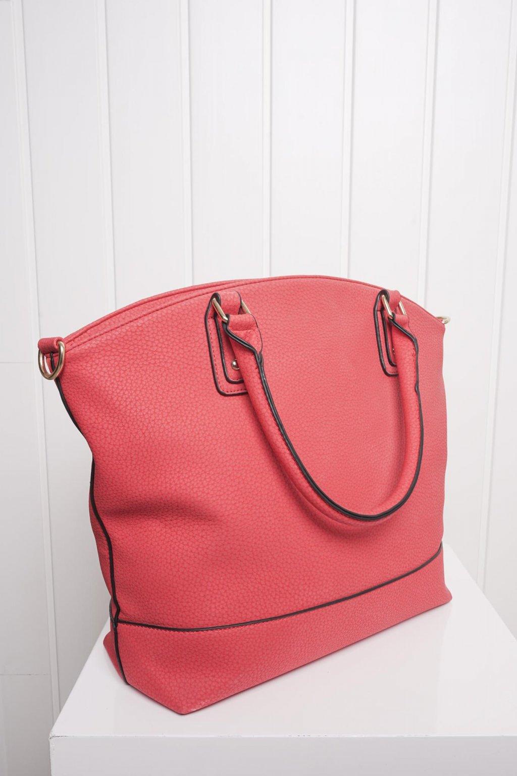 Kabelka, ruksak, dobrá cena, čierna kabelka, čierny ruksak, basic, kabelky, ruksaky 083