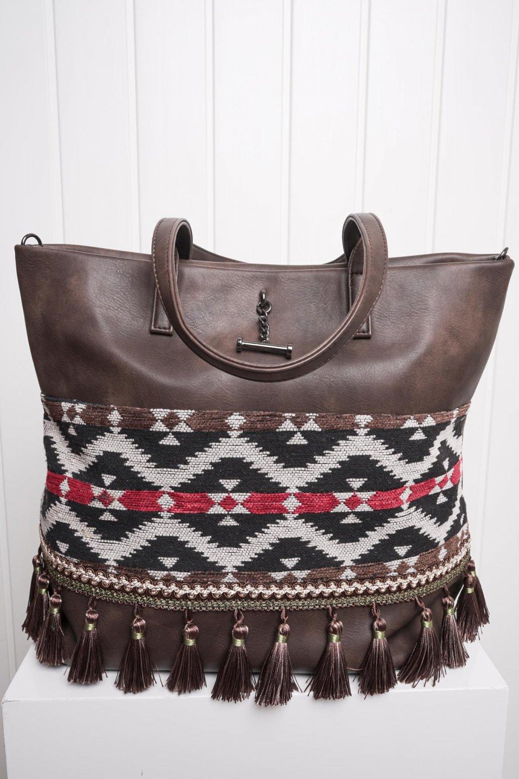 Kabelka, ruksak, dobrá cena, čierna kabelka, čierny ruksak, basic, kabelky, ruksaky 062