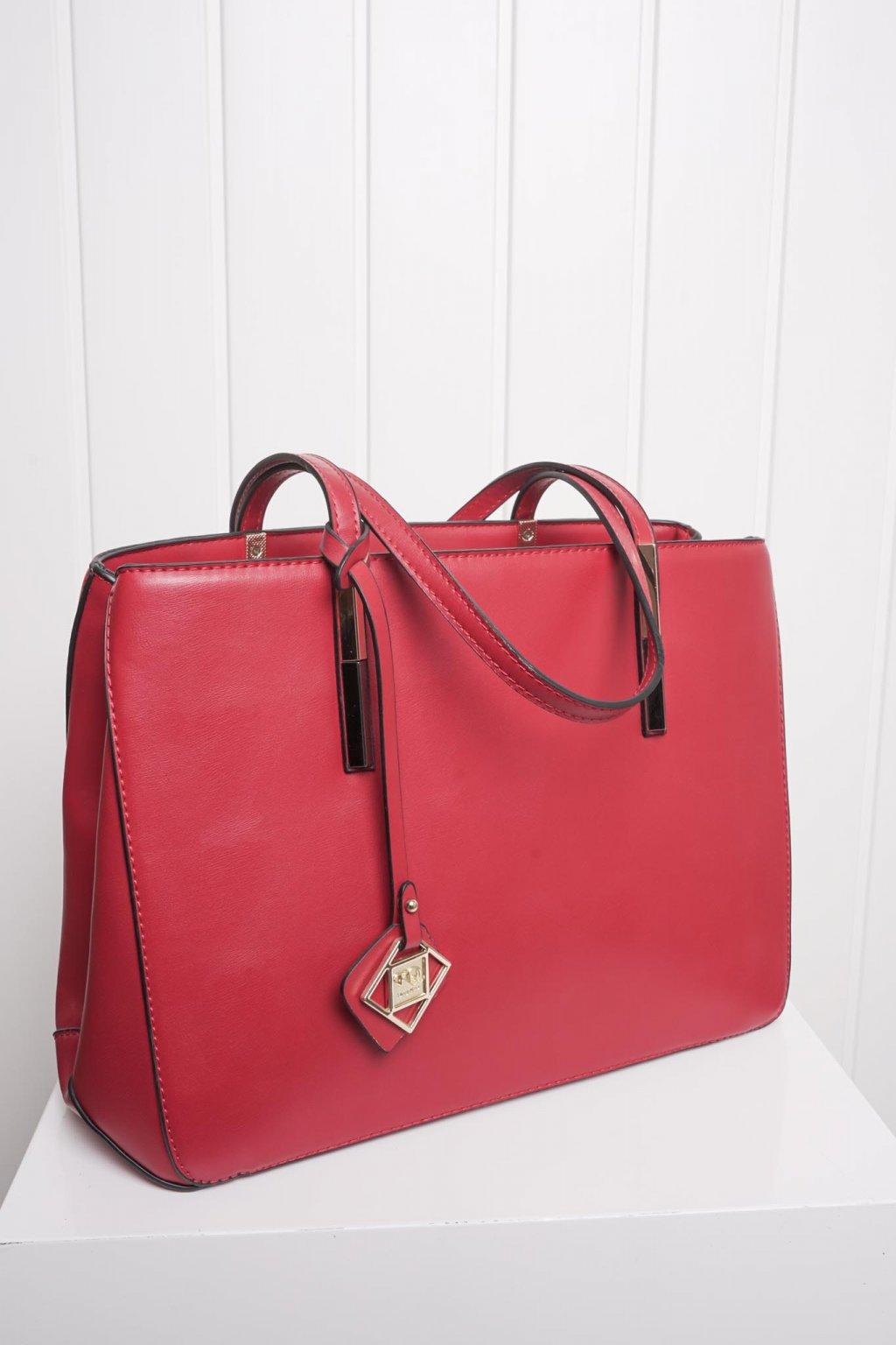 Kabelka, ruksak, dobrá cena, čierna kabelka, čierny ruksak, basic, kabelky, ruksaky 112