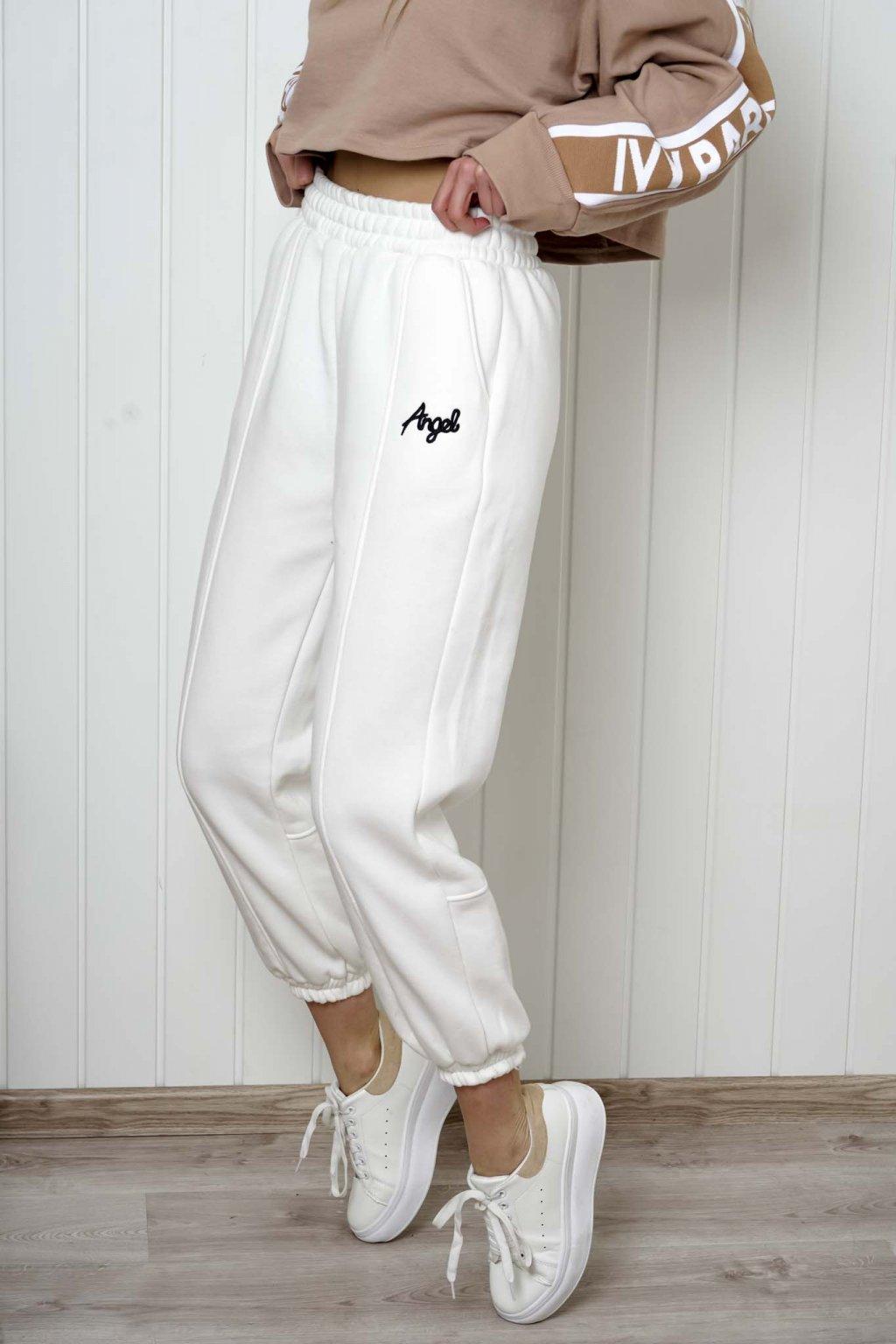 mikina, dámska, oversize, čierna, biela, farebná, športová, tepláky, súprava, batikované, elegantná, štýlová, cribs oblečenie, dámske oblečenie, 54