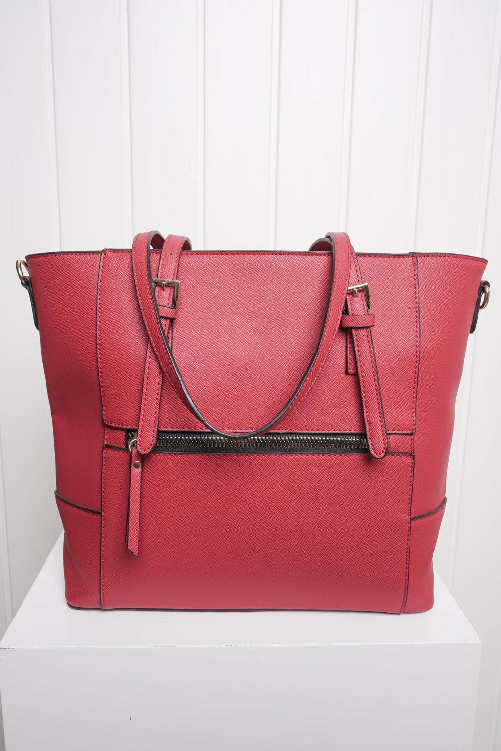 Kabelka, ruksak, dobrá cena, čierna kabelka, čierny ruksak, basic, kabelky, ruksaky 054