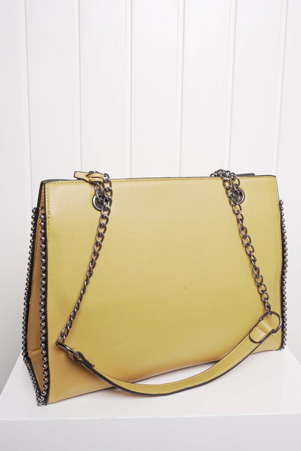 Kabelka, ruksak, dobrá cena, čierna kabelka, čierny ruksak, basic, kabelky, ruksaky 097
