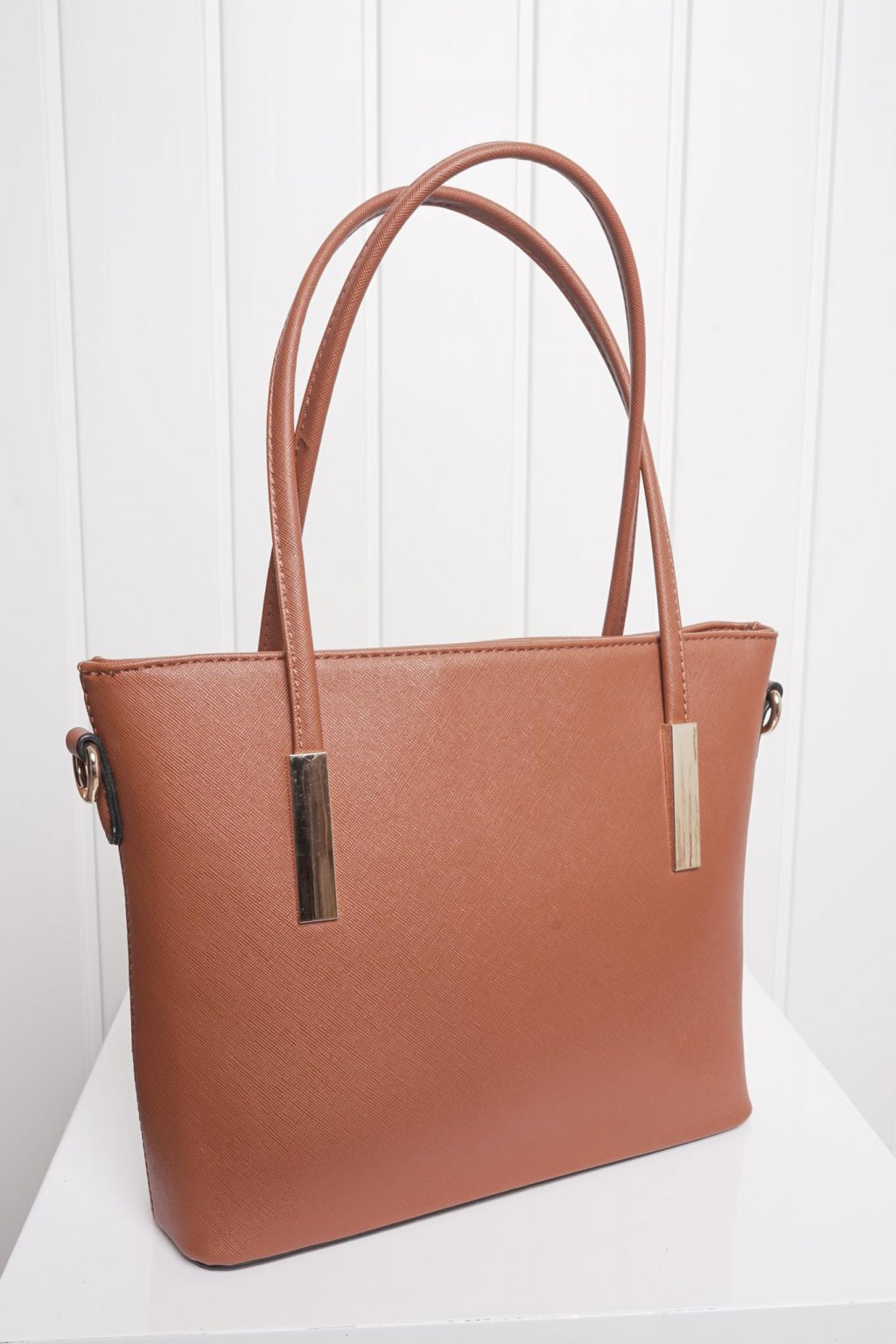 Kabelka, ruksak, dobrá cena, čierna kabelka, čierny ruksak, basic, kabelky, ruksaky 109