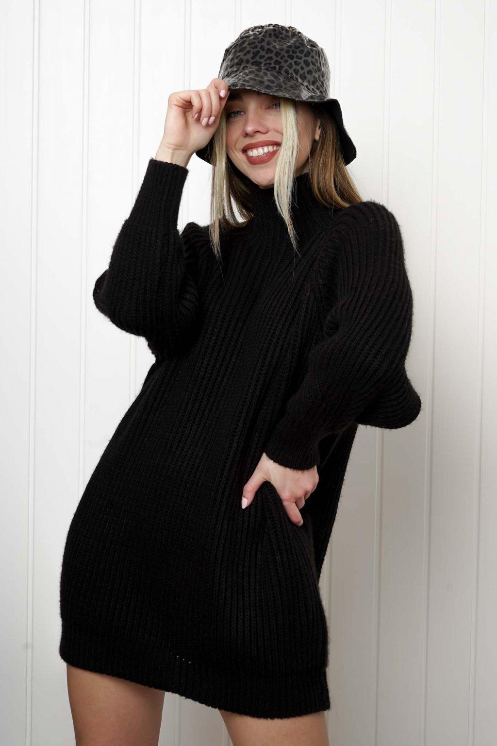 sveter, svetrík, sveter dámsky, úplet, úpletový sveter, jednoduchý sveter, v výstríh, štýlový, chlpatý,vzorovaný, srdiečkový, čierny, biely, farebný, 160