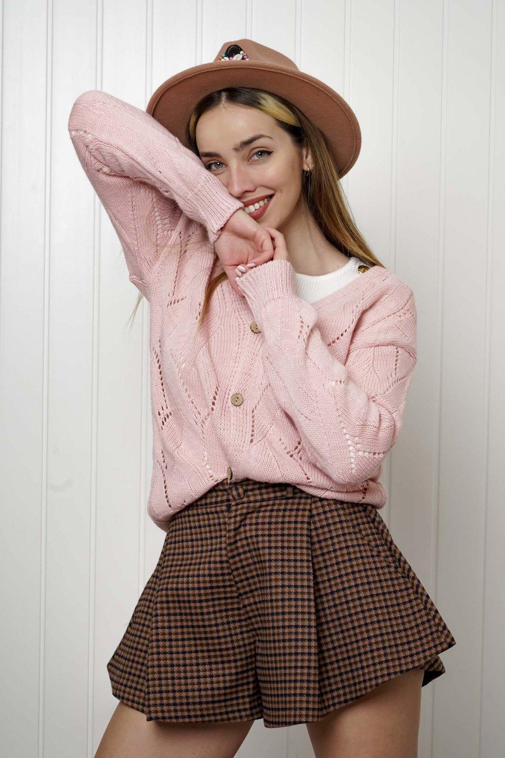 sveter, svetrík, sveter dámsky, úplet, úpletový sveter, jednoduchý sveter, v výstríh, štýlový, chlpatý,vzorovaný, srdiečkový, čierny, biely, farebný, 166