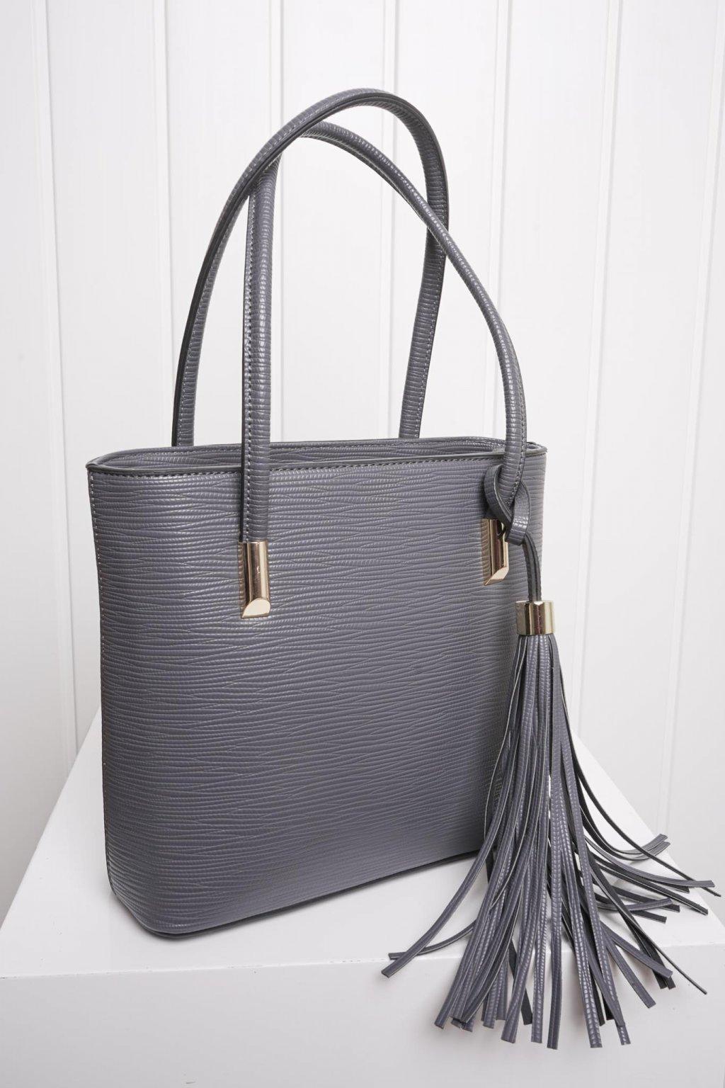 Kabelka, ruksak, dobrá cena, čierna kabelka, čierny ruksak, basic, kabelky, ruksaky 106