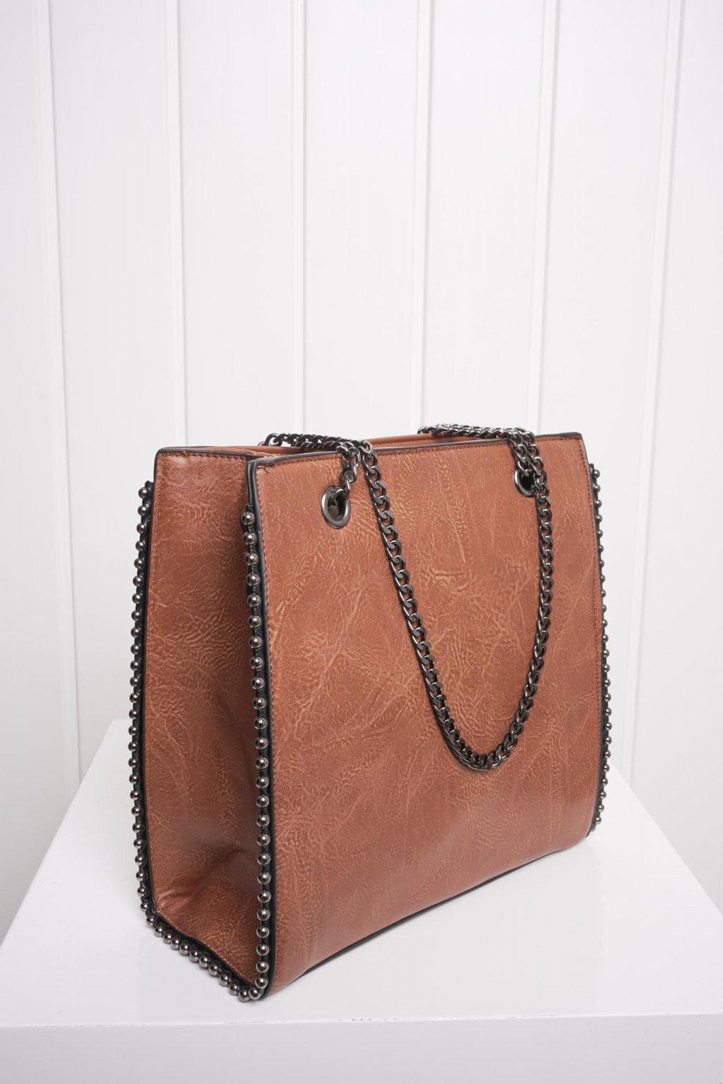 Kabelka, ruksak, dobrá cena, čierna kabelka, čierny ruksak, basic, kabelky, ruksaky 122