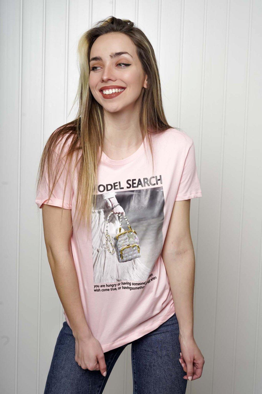tričko, tričkové šaty, biele, čierne, žlté, vzorované, potlač, vyšívané, nášivky, fialové, street style, 261