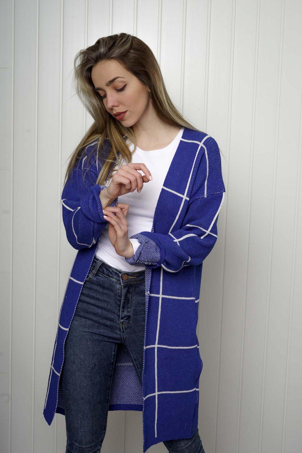 kardigán, svetre, sveter, kabatík, oblečenie, dámske, 19