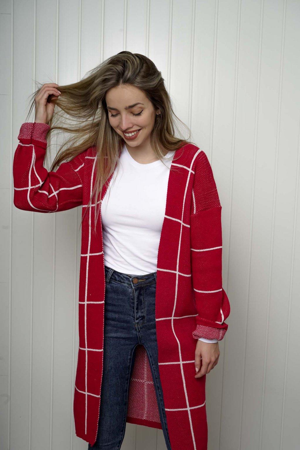 kardigán, svetre, sveter, kabatík, oblečenie, dámske, 27