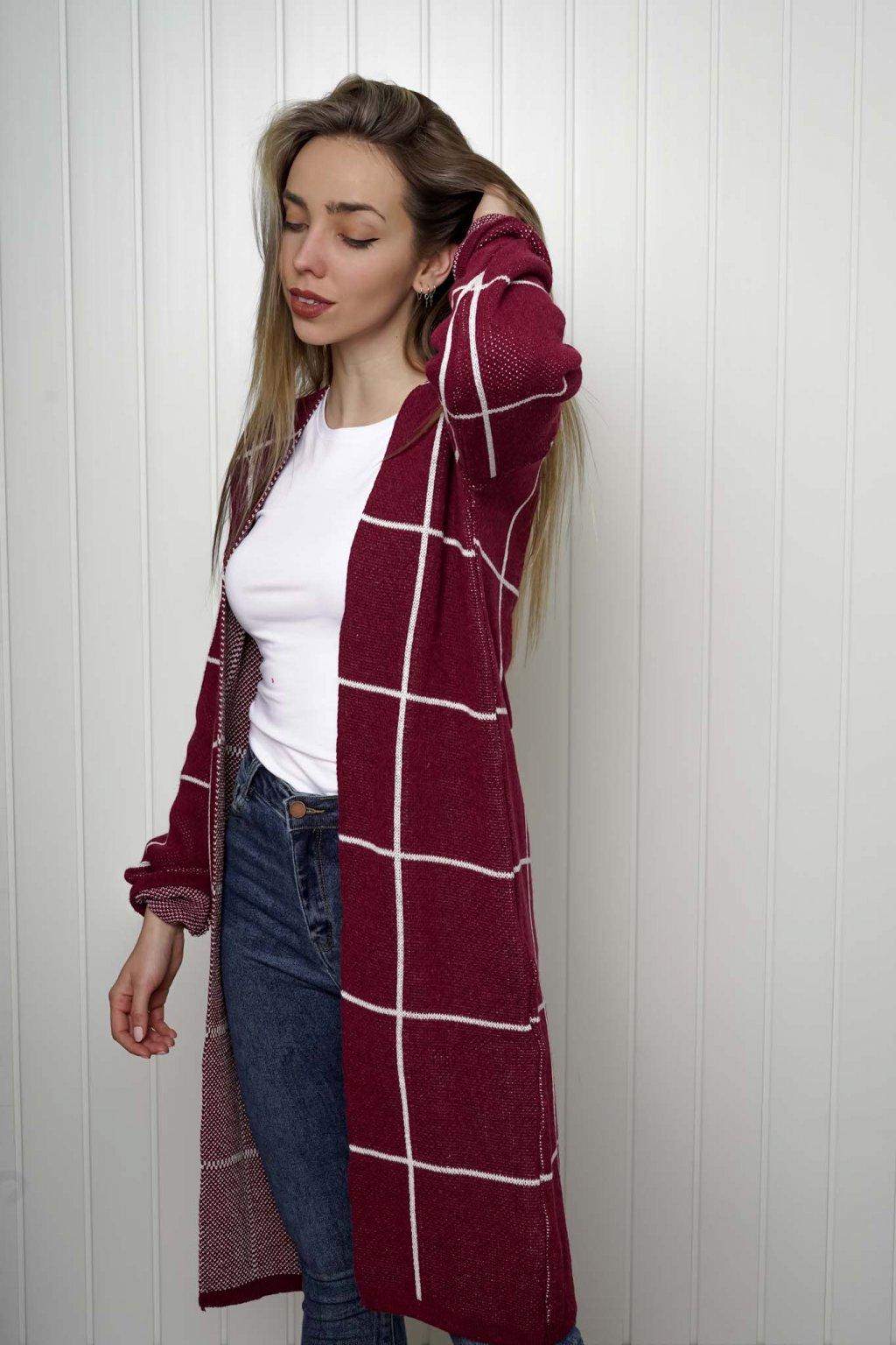 kardigán, svetre, sveter, kabatík, oblečenie, dámske, 32