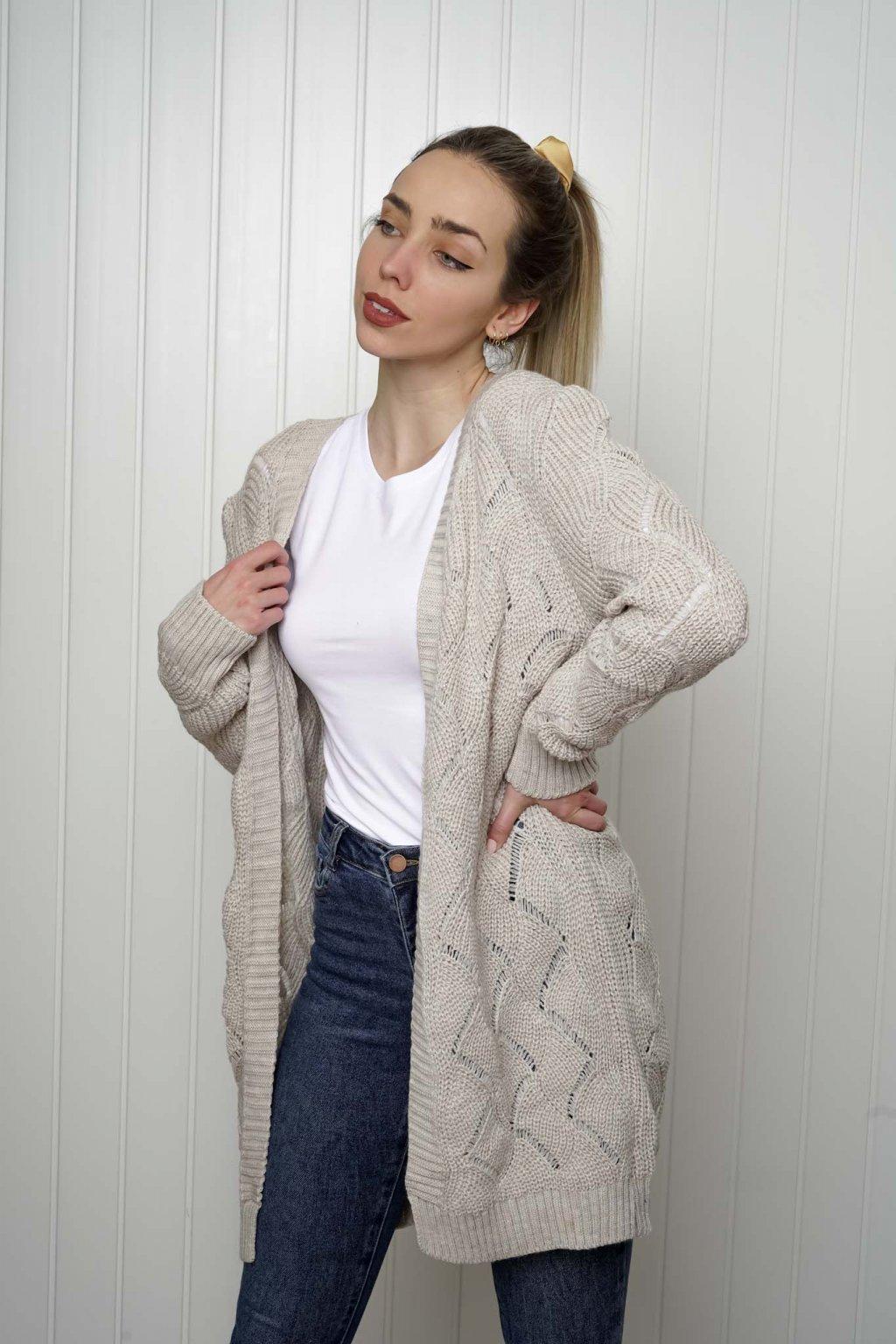 kardigán, svetre, sveter, kabatík, oblečenie, dámske, 39