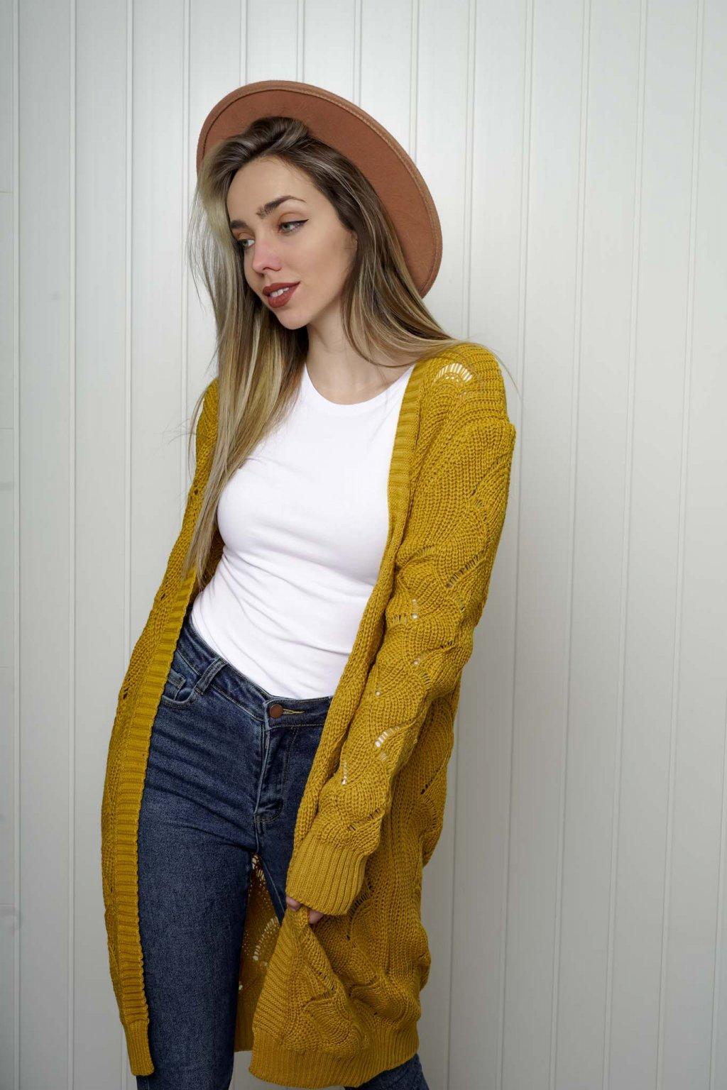 kardigán, svetre, sveter, kabatík, oblečenie, dámske, 55