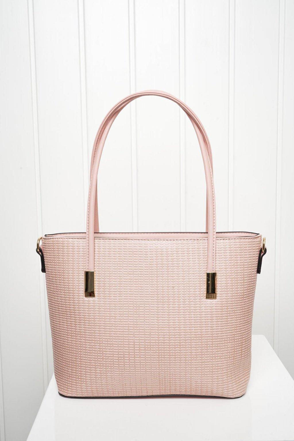 Kabelka, crossbody, ruksak, shopping bag, shopperka, 001