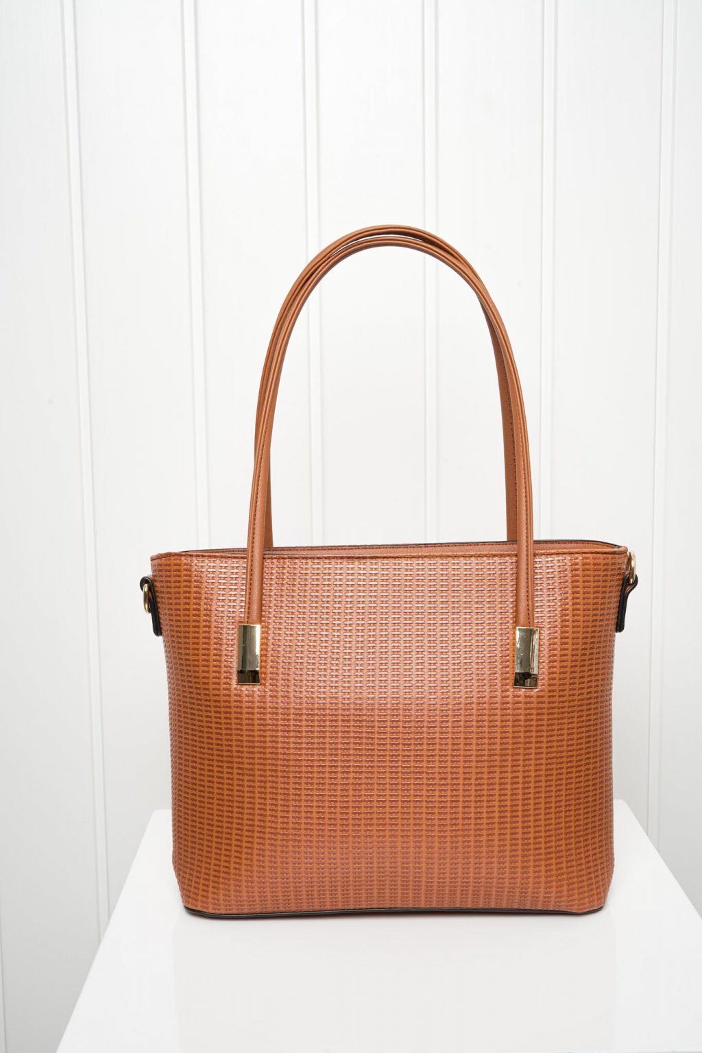 Kabelka, crossbody, ruksak, shopping bag, shopperka, 004