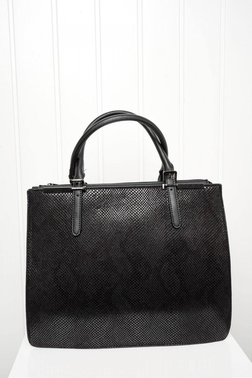 Kabelka, crossbody, ruksak, shopping bag, shopperka, 007