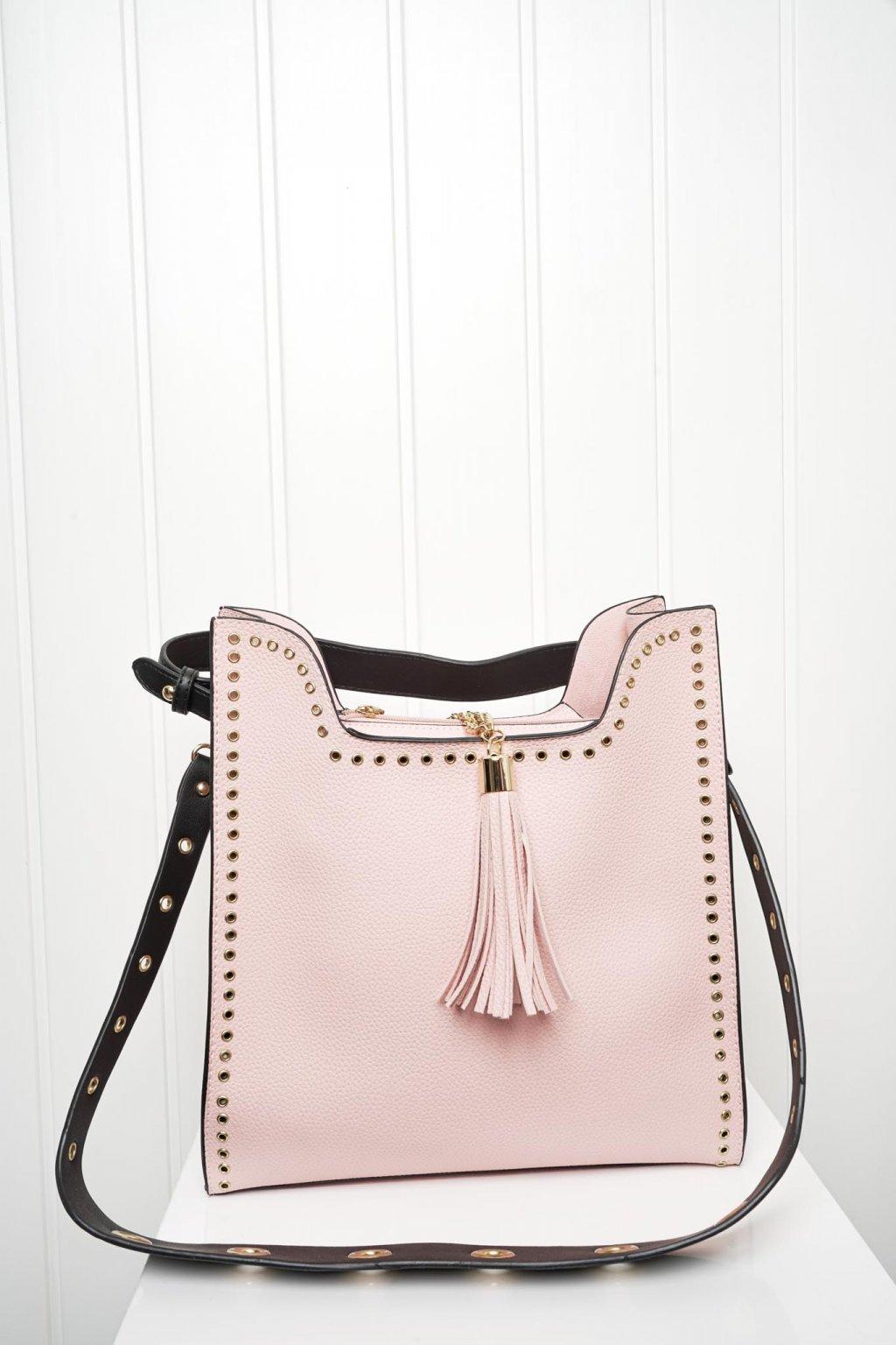 Kabelka, crossbody, ruksak, shopping bag, shopperka, 011