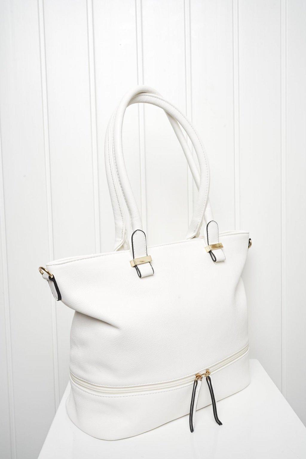 Kabelka, crossbody, ruksak, shopping bag, shopperka, 015