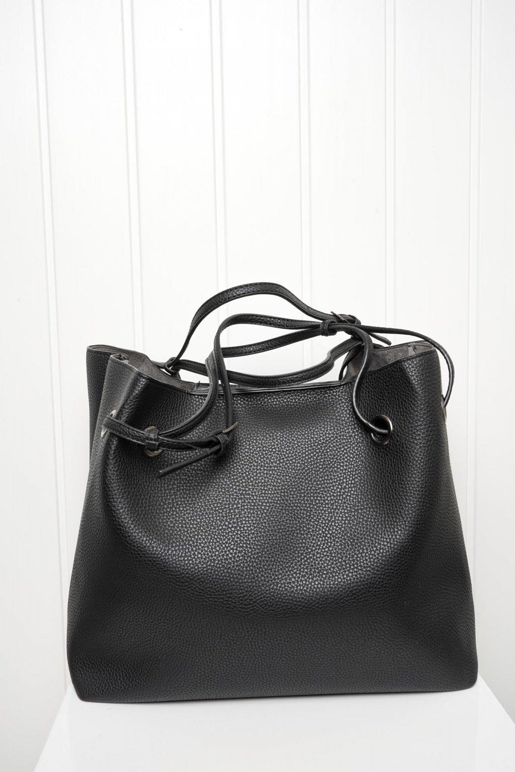 Kabelka, crossbody, ruksak, shopping bag, shopperka, 020