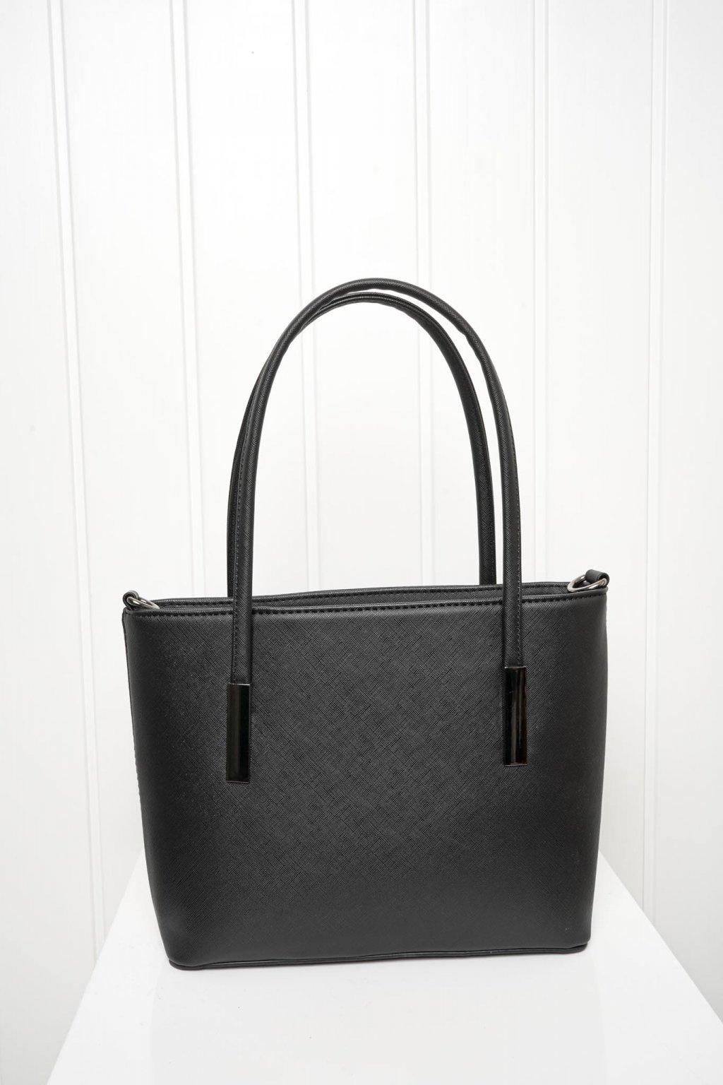 Kabelka, crossbody, ruksak, shopping bag, shopperka, 024